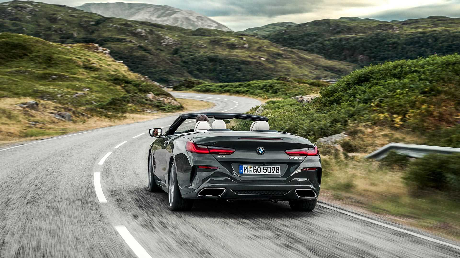 2019-bmw-8-series-convertible (10)