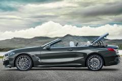 2019-bmw-8er-cabriolet (10)