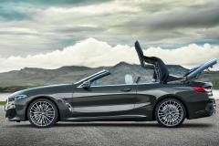 2019-bmw-8er-cabriolet (11)