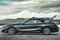 2019-bmw-8er-cabriolet (12)