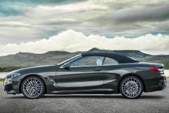 2019-bmw-8er-cabriolet (13)