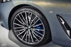 2019-bmw-8er-cabriolet (18)
