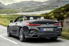 2019-bmw-8er-cabriolet (5)