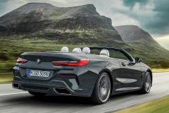 2019-bmw-8er-cabriolet (7)