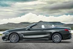 2019-bmw-8er-cabriolet (9)