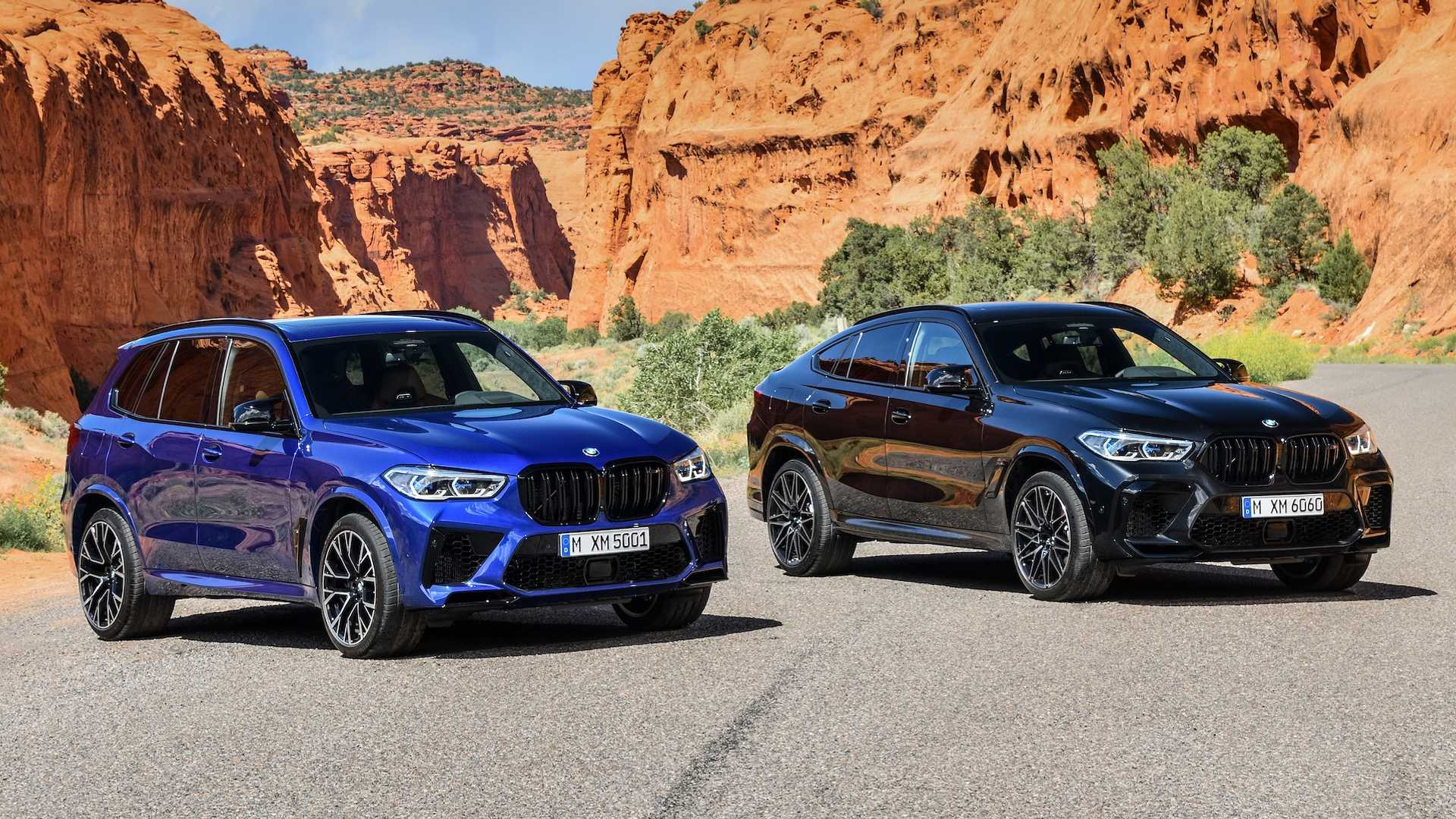 2020-bmw-x5-m-competition-1