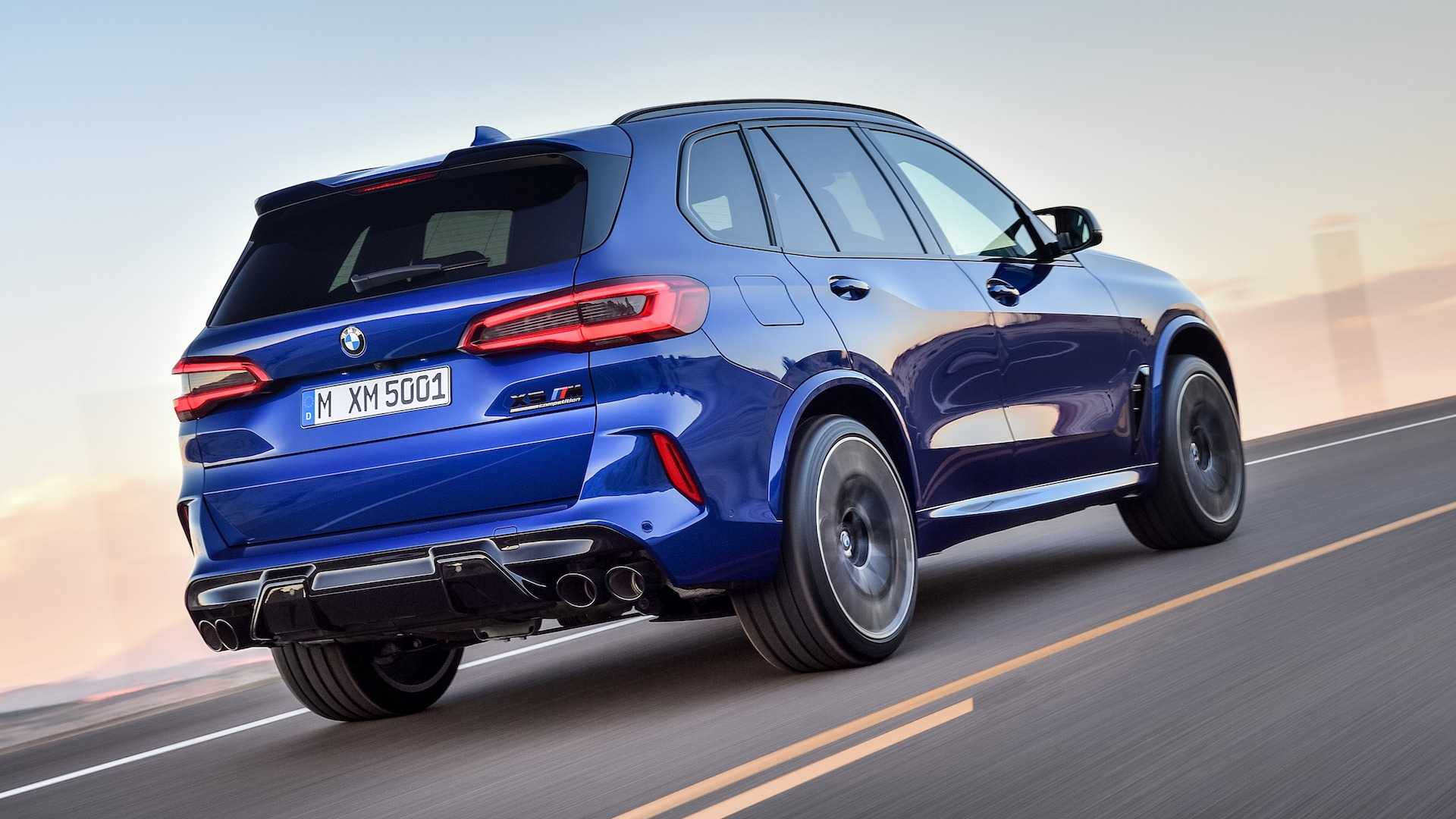 2020-bmw-x5-m-competition-10