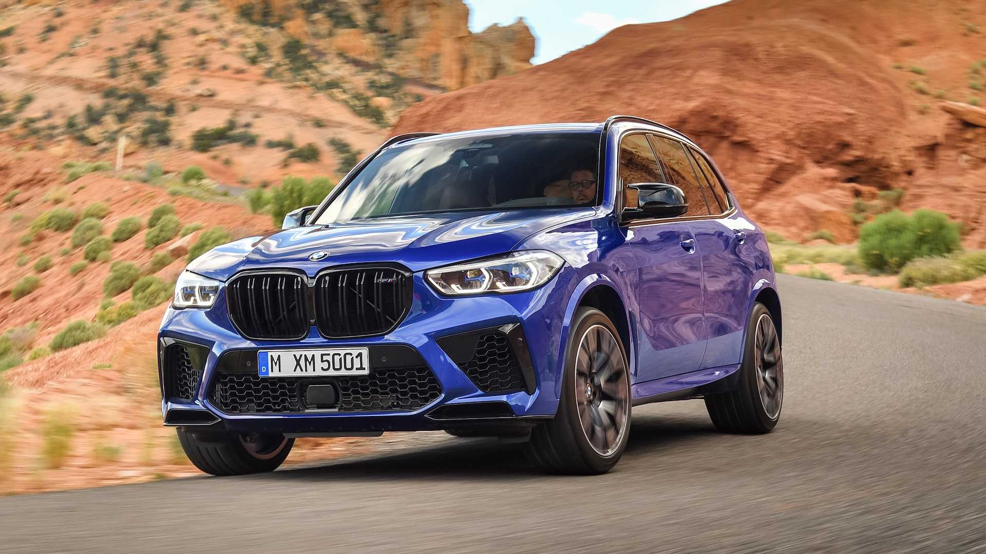 2020-bmw-x5-m-competition-11