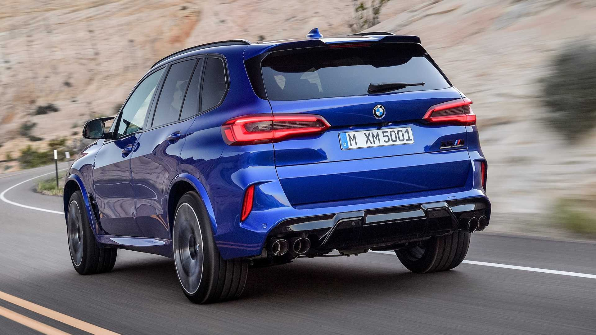 2020-bmw-x5-m-competition-3