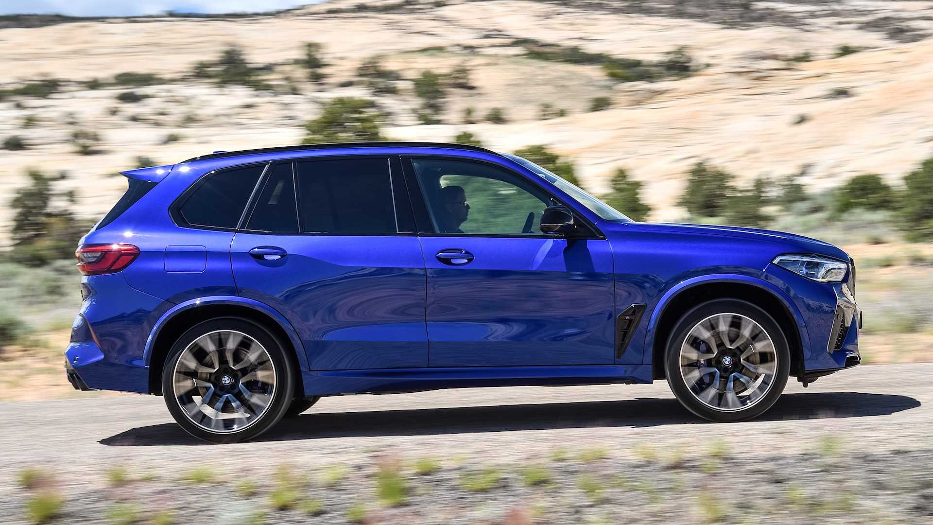 2020-bmw-x5-m-competition-4