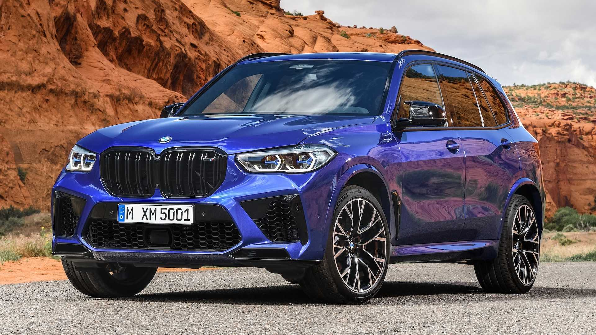 2020-bmw-x5-m-competition-5