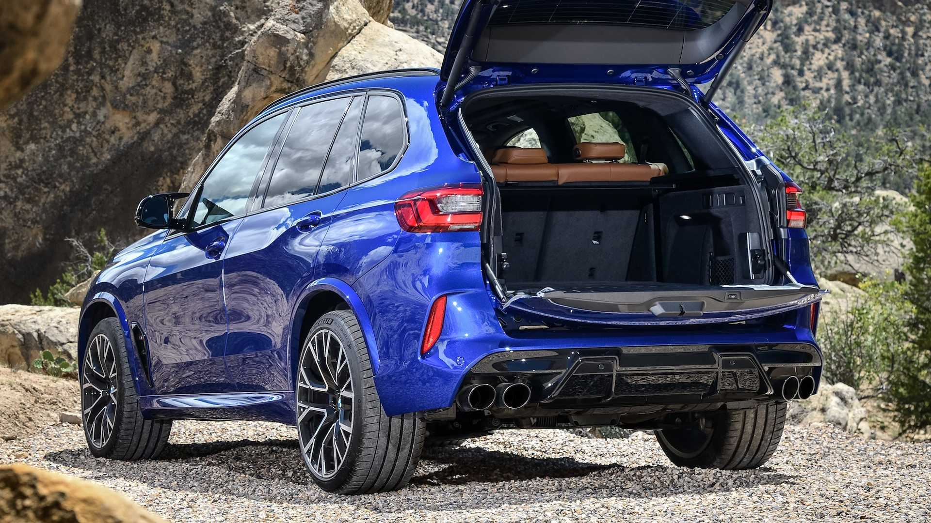 2020-bmw-x5-m-competition-6