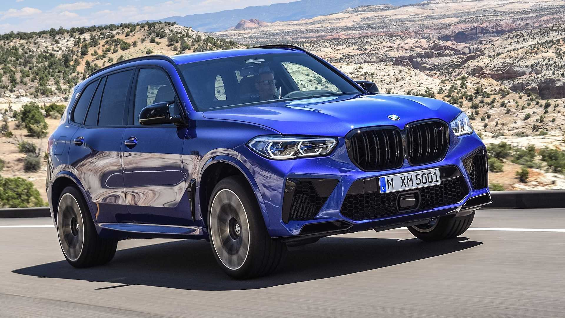 2020-bmw-x5-m-competition-9