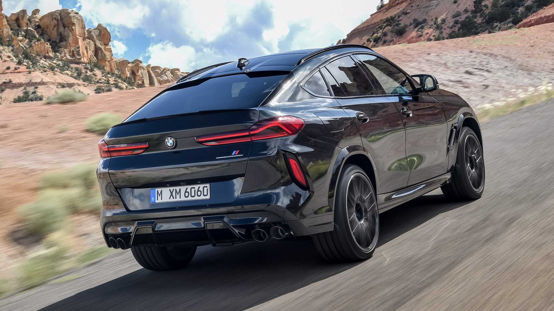 2020-bmw-x6-m-competition-1