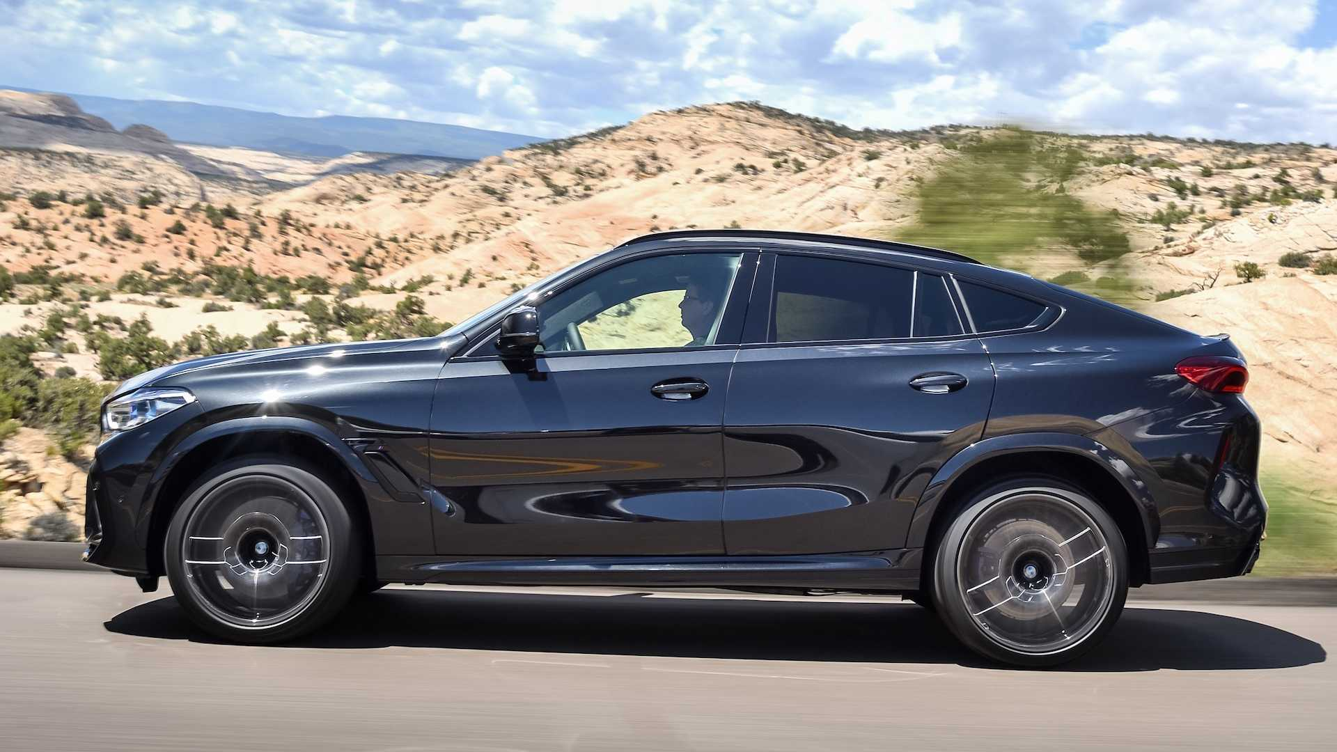 2020-bmw-x6-m-competition-2