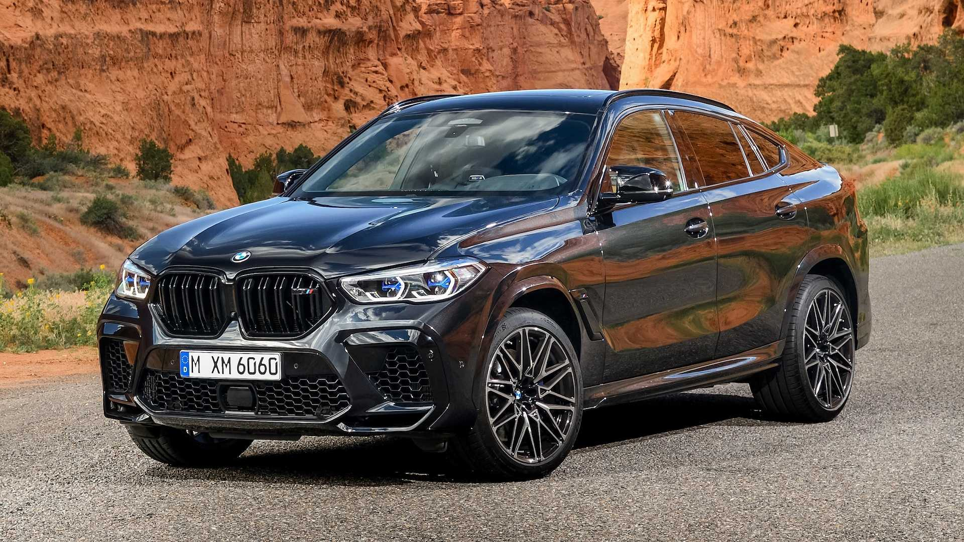 2020-bmw-x6-m-competition-4