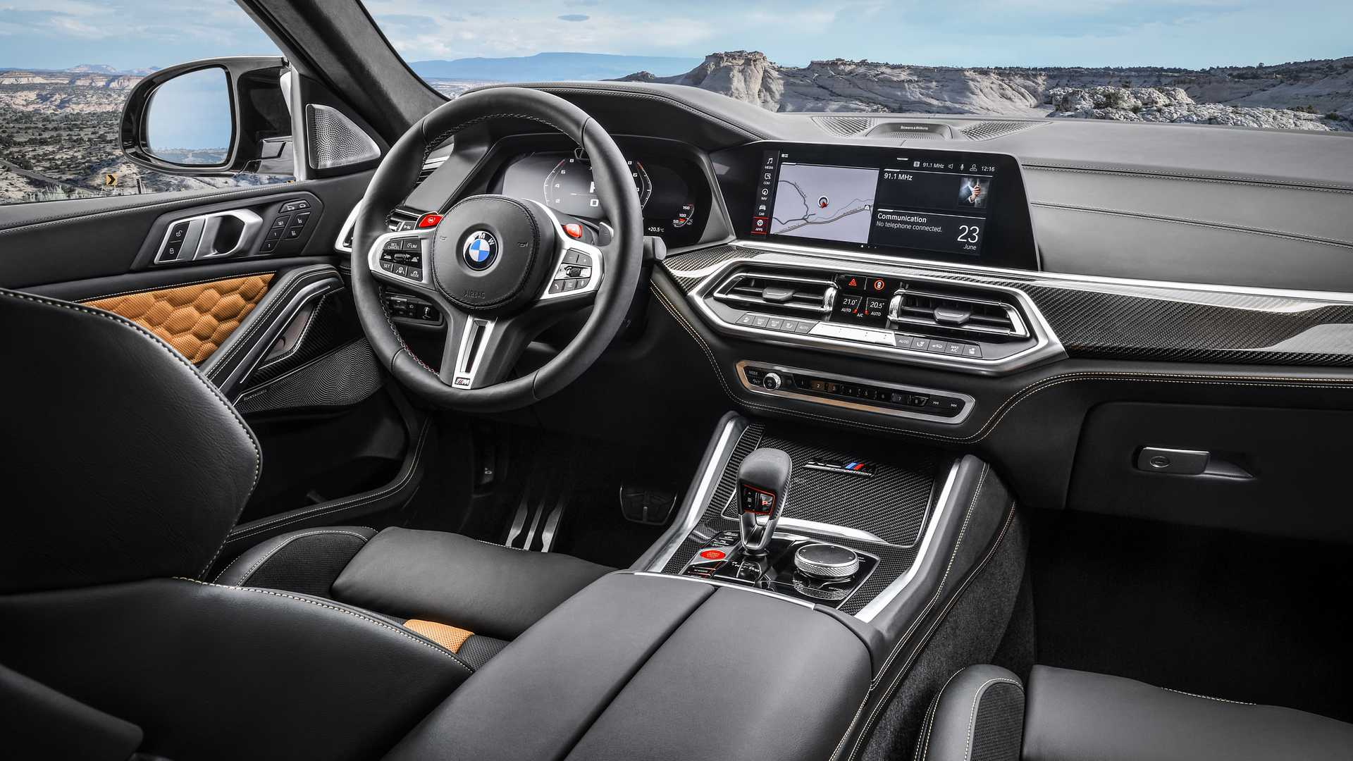 2020-bmw-x6-m-competition-6