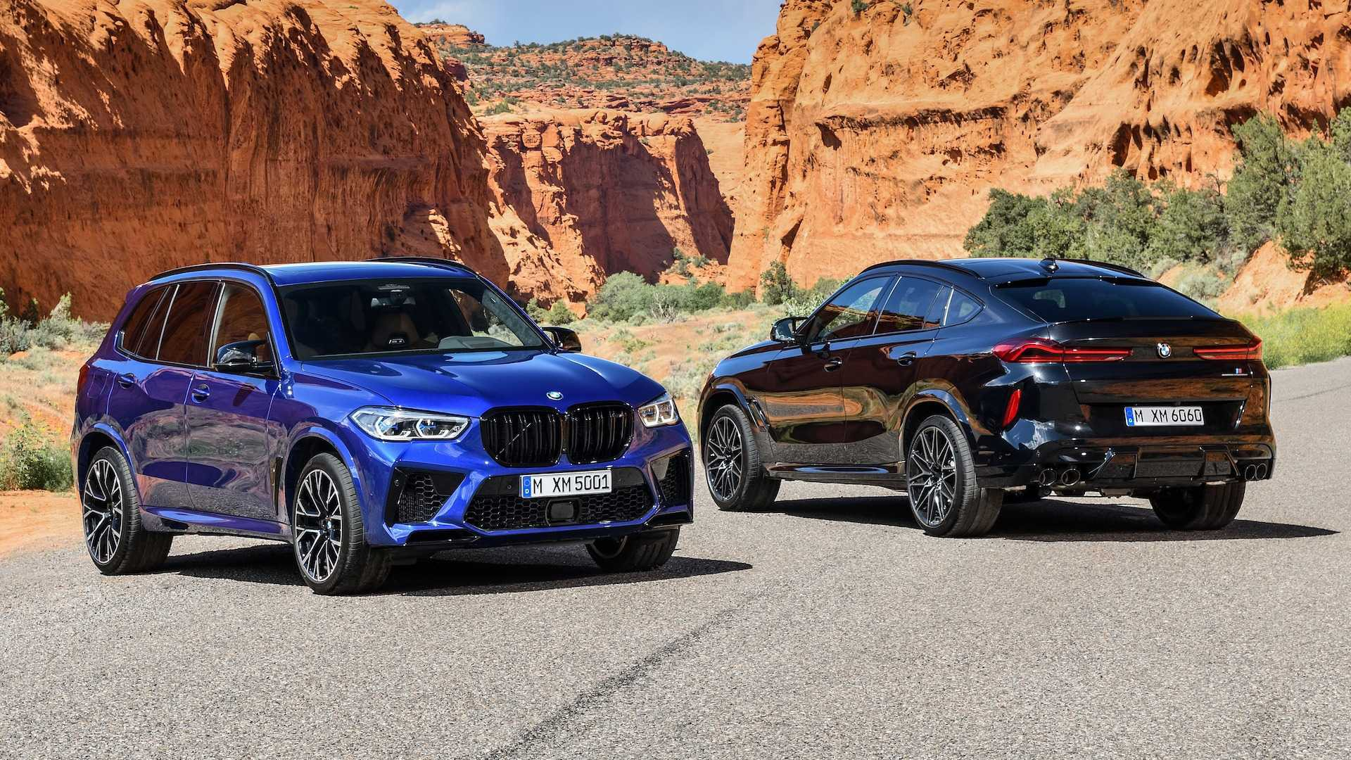 2020-bmw-x5-m-competition-2