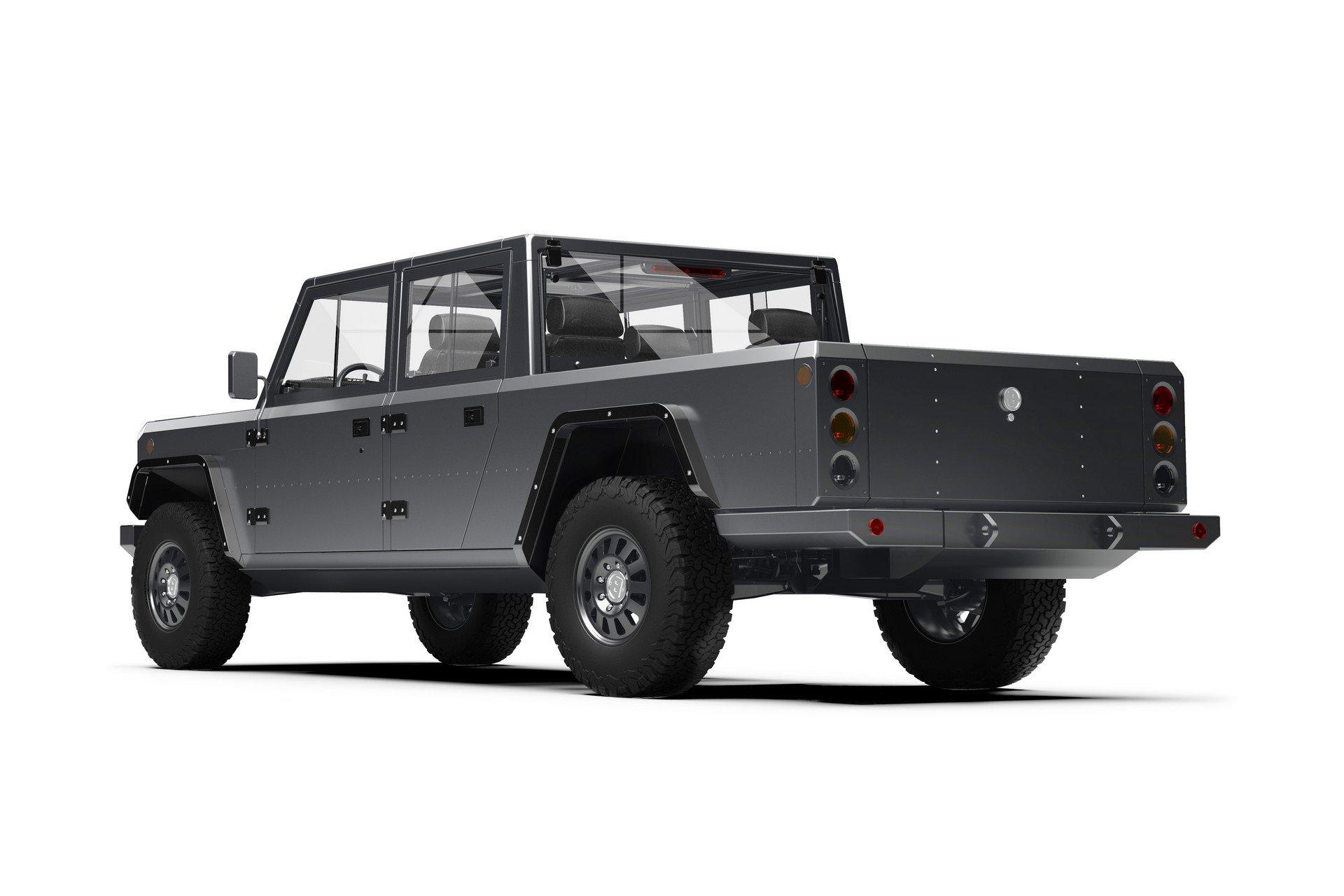 388723a1-bollinger-motors-b2-pickup-7