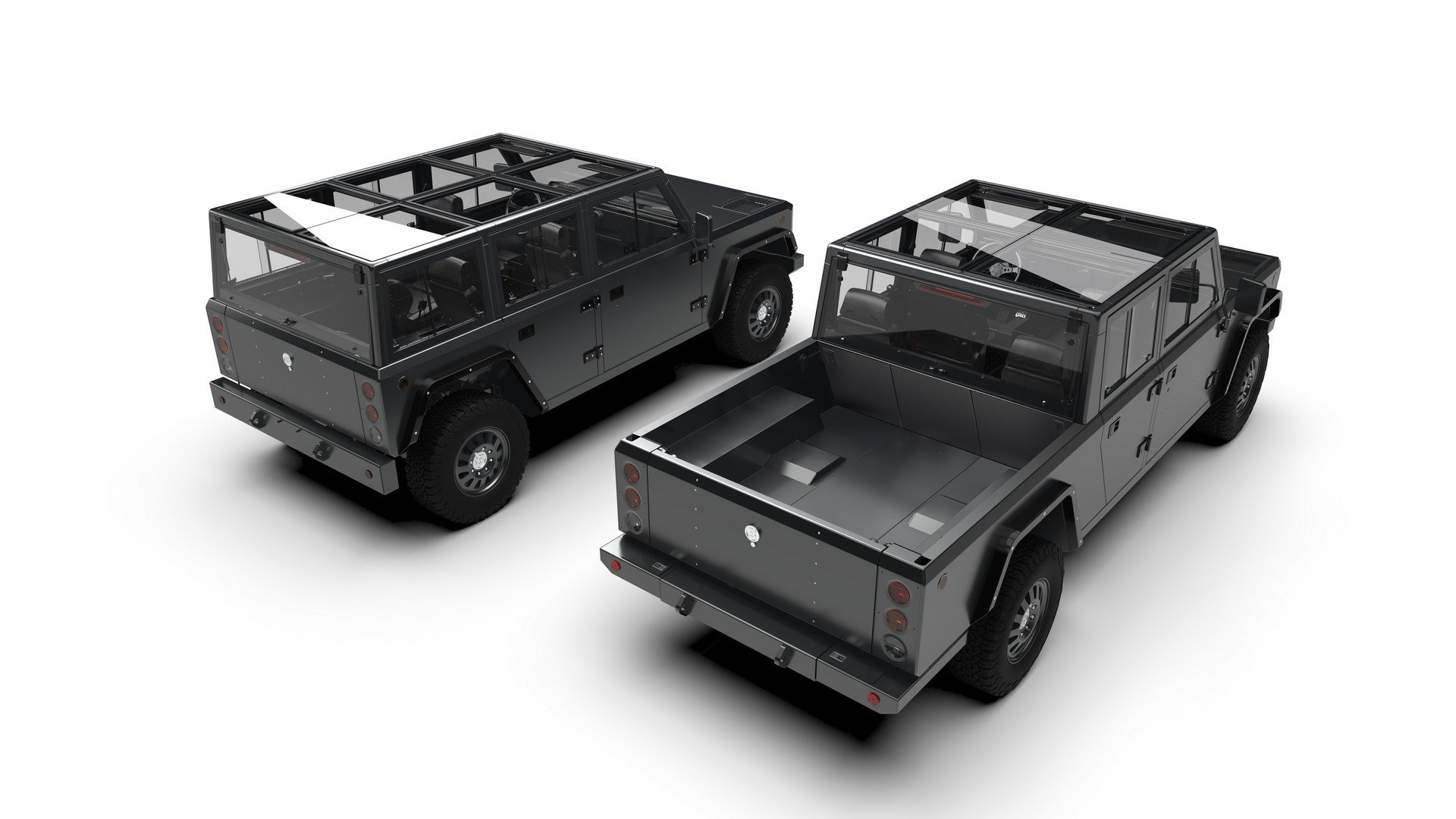 88e6b7b5-bollinger-motors-b2-pickup-4