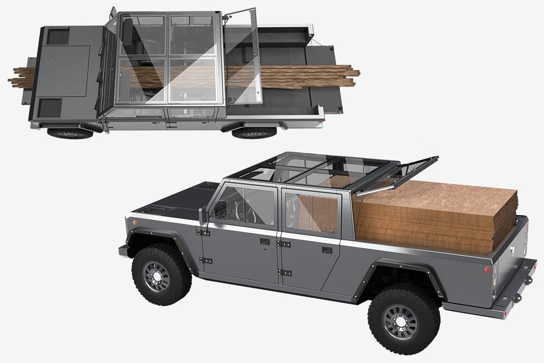 Bollinger-B2-Pickup-Truck-2