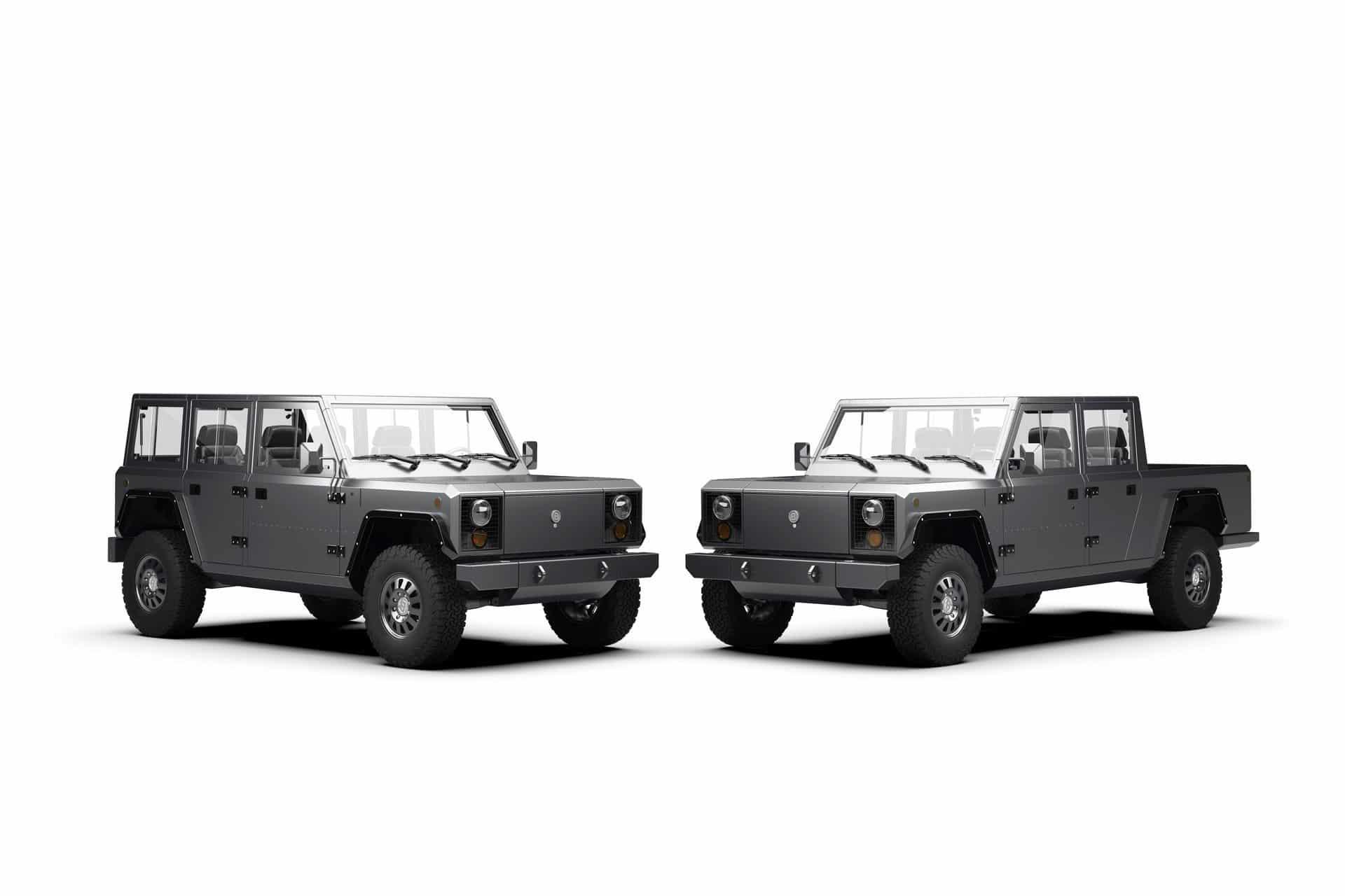 b43df435-bollinger-motors-b2-pickup-3