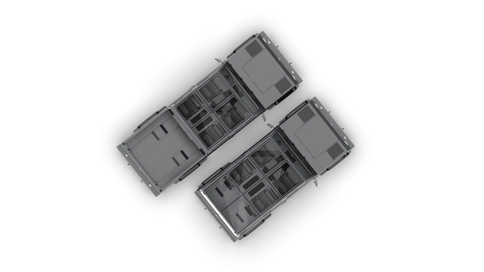 bd99cc64-bollinger-motors-b2-pickup-5