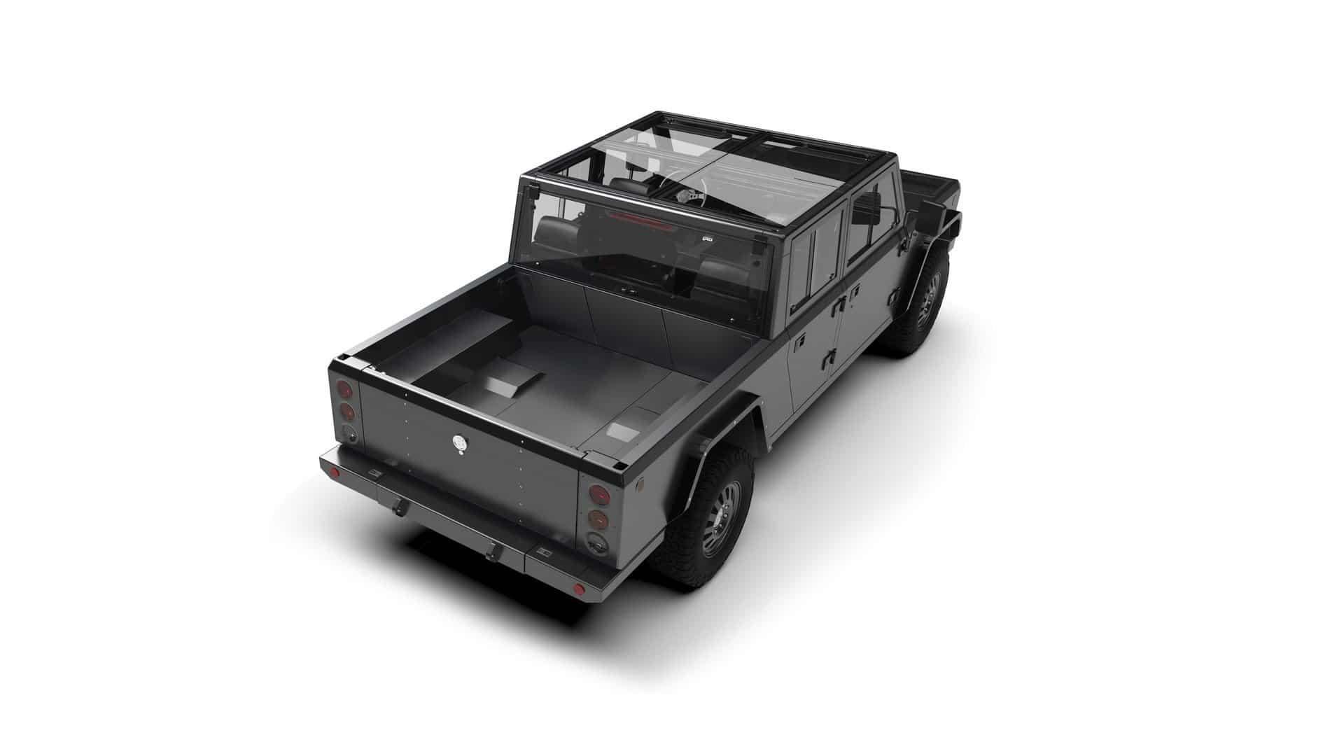 d218b745-bollinger-motors-b2-pickup-9