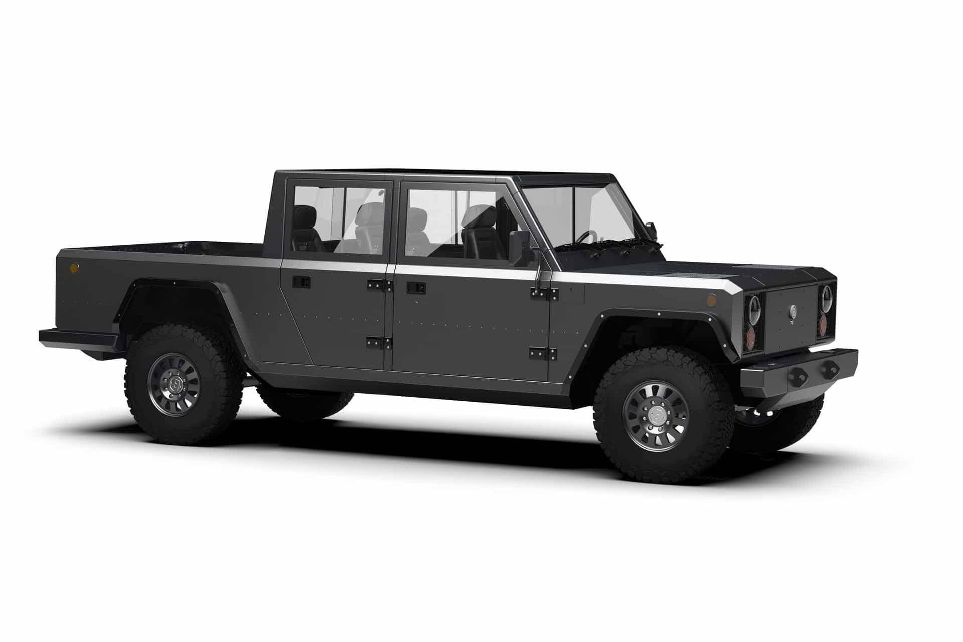 0b822578-bollinger-motors-b2-pickup-8