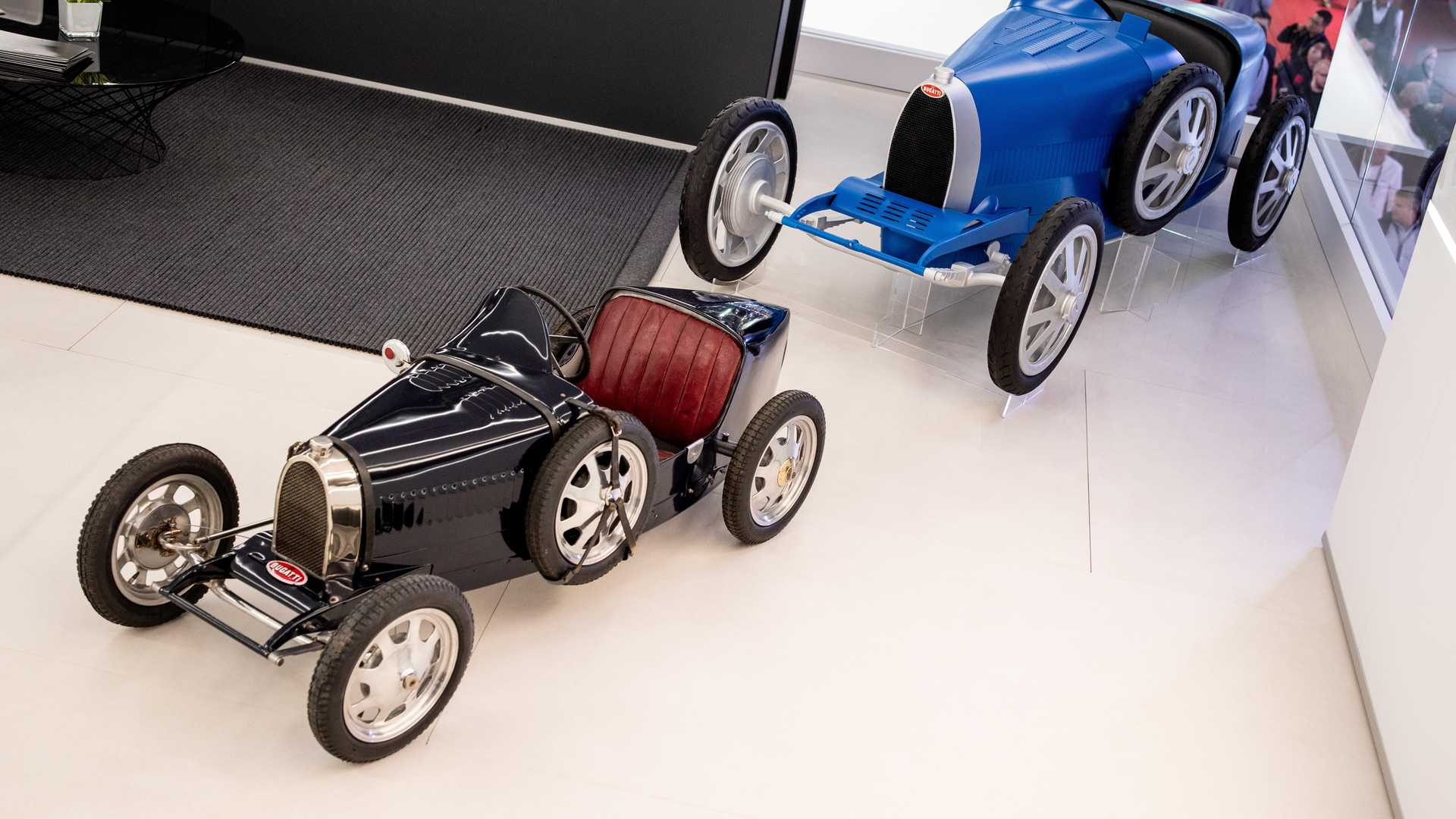 bugatti-baby-ii (2)