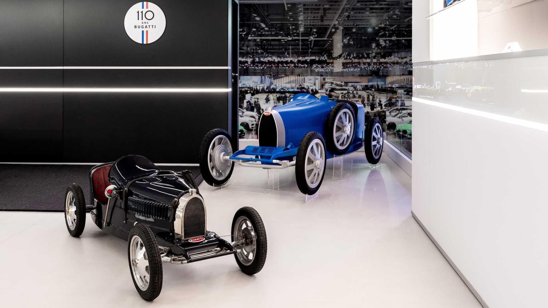 bugatti-baby-ii (3)