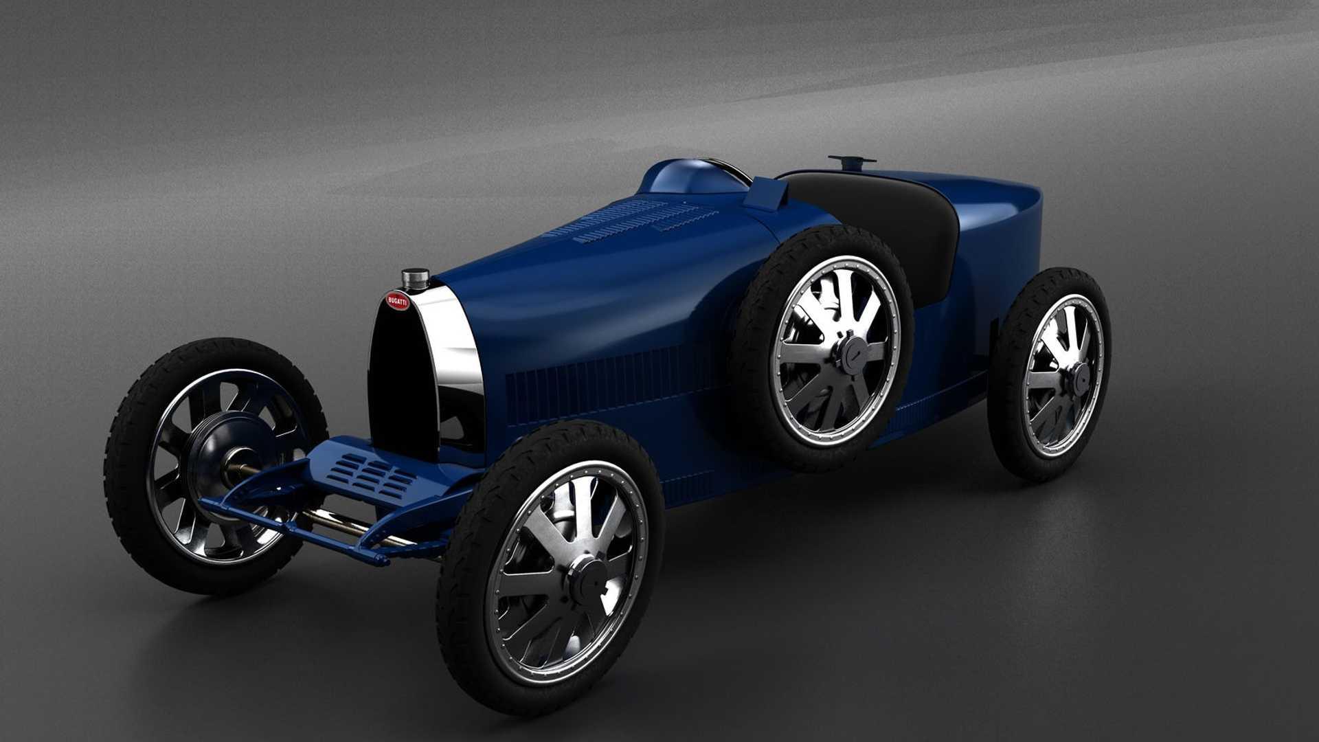 bugatti-baby-ii (5)