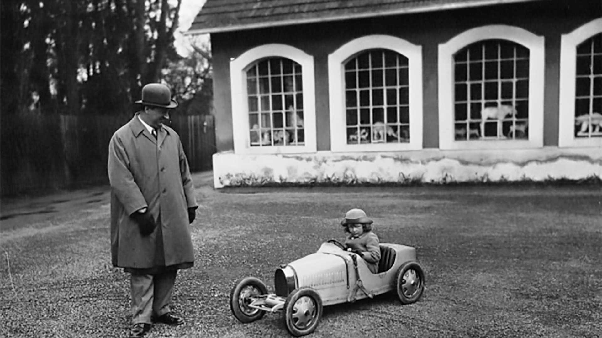 bugatti-baby-ii (6)