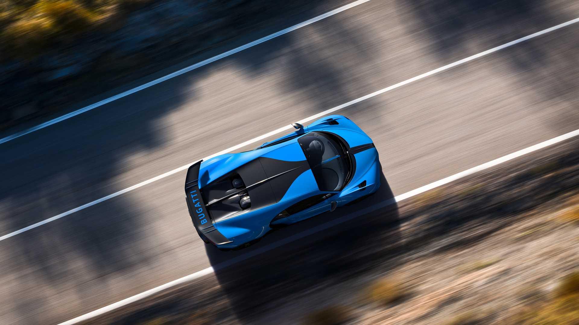 bugatti-chiron-pur-sport-2020-4
