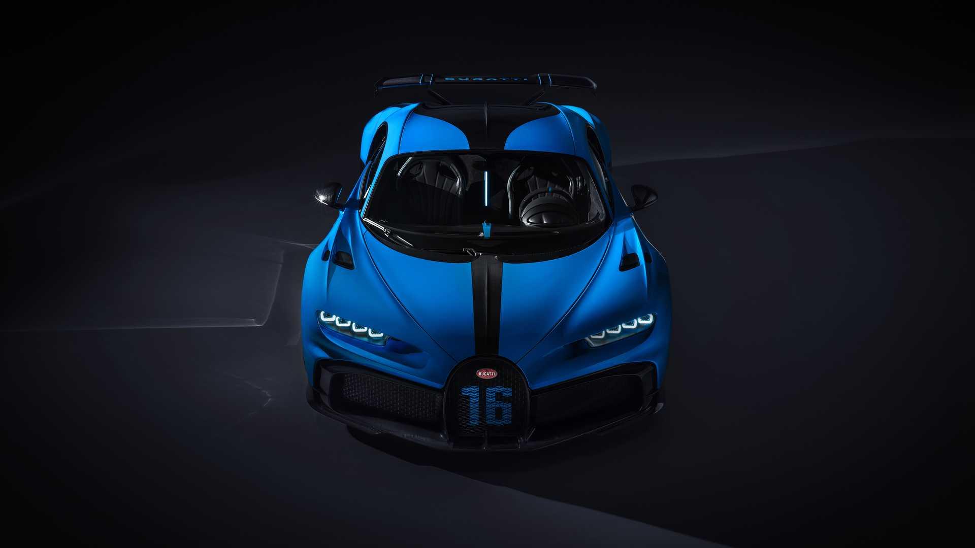 bugatti-chiron-pur-sport-2020