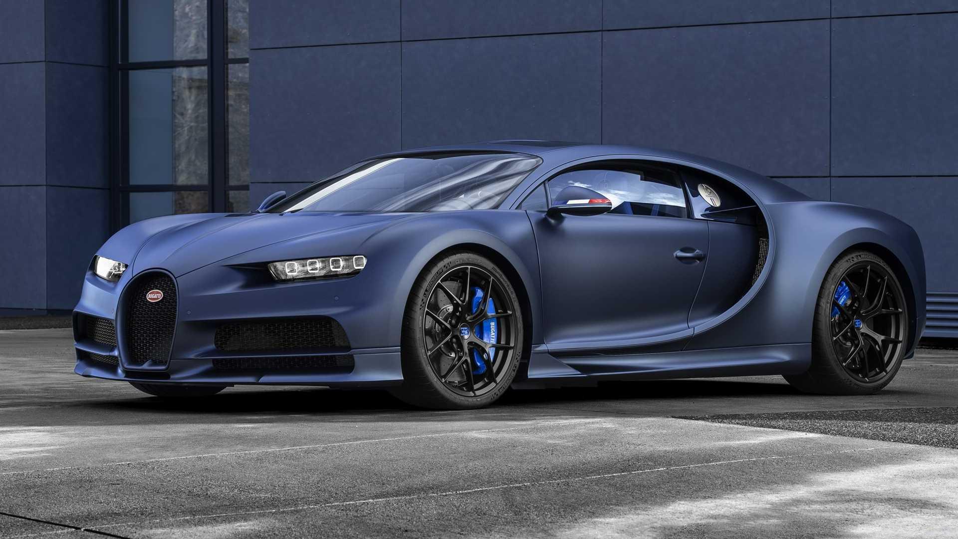 bugatti-chiron-sport-110-ans-bugatti (1)
