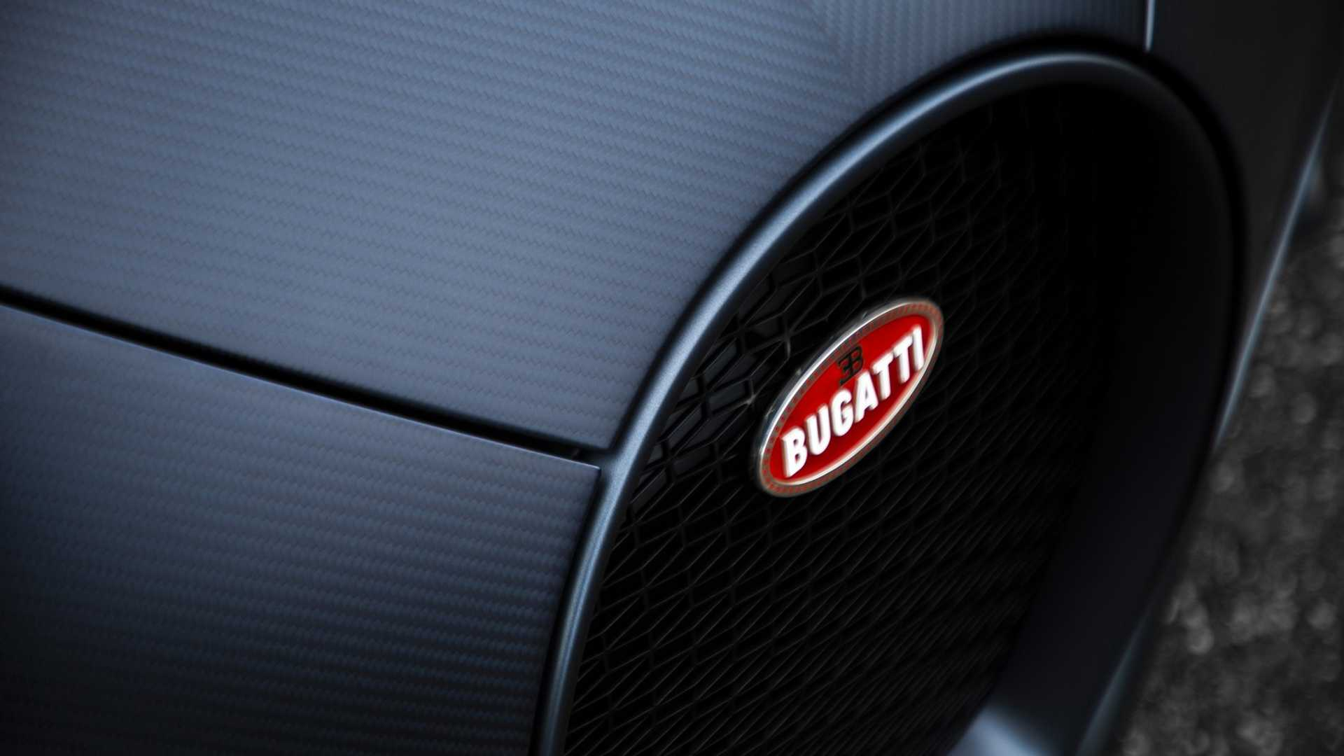 bugatti-chiron-sport-110-ans-bugatti (3)