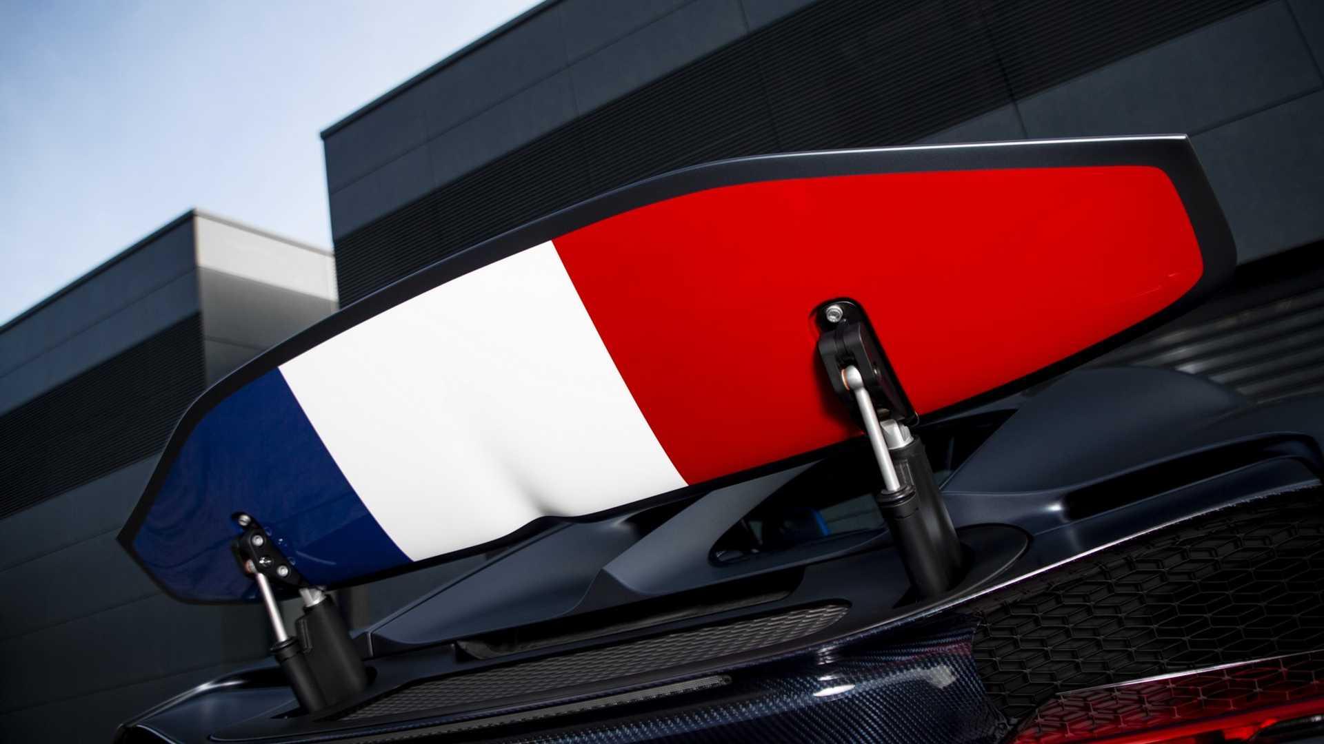 bugatti-chiron-sport-110-ans-bugatti (5)