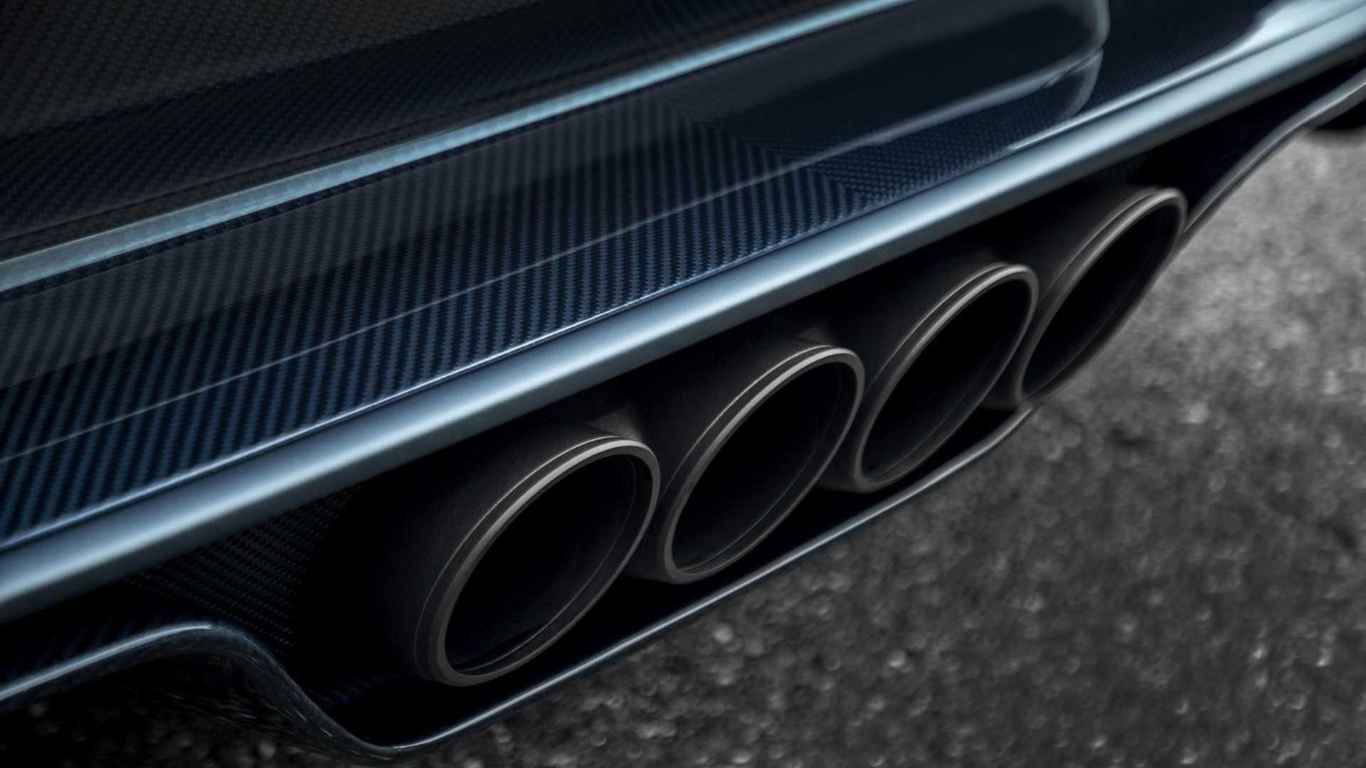 bugatti-chiron-sport-110-ans-bugatti (6)