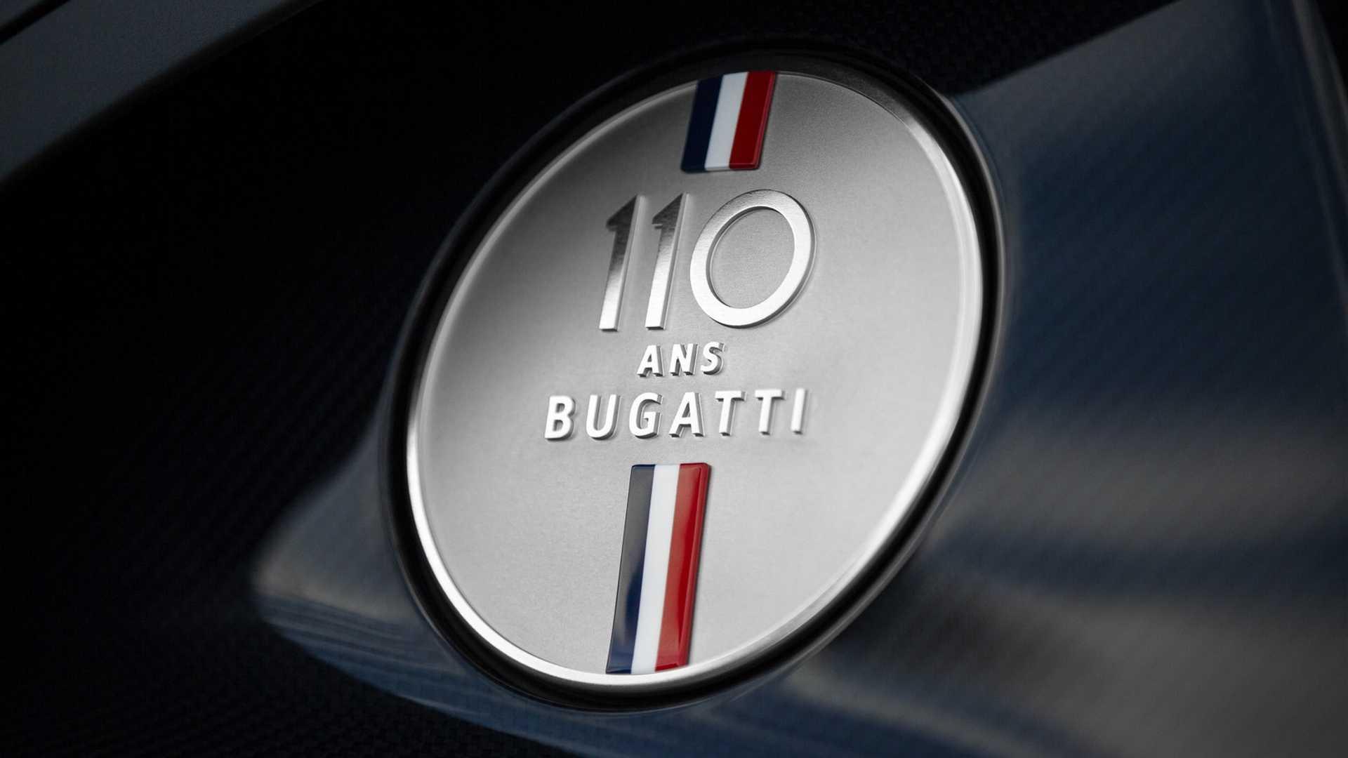 bugatti-chiron-sport-110-ans-bugatti (7)
