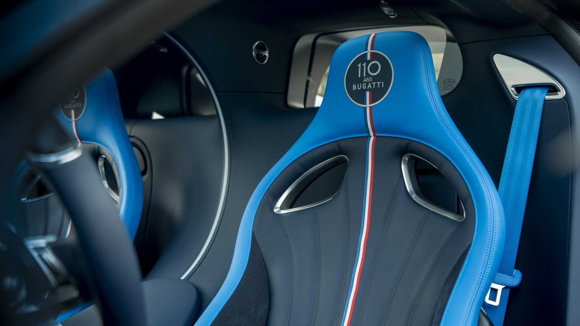 bugatti-chiron-sport-110-ans-bugatti (8)