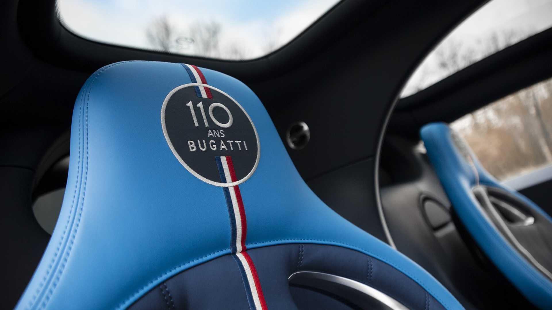 bugatti-chiron-sport-110-ans-bugatti (9)