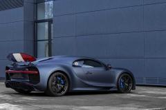 bugatti-chiron-sport-110-ans-bugatti (2)