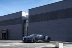 bugatti-chiron-sport-110-ans-bugatti