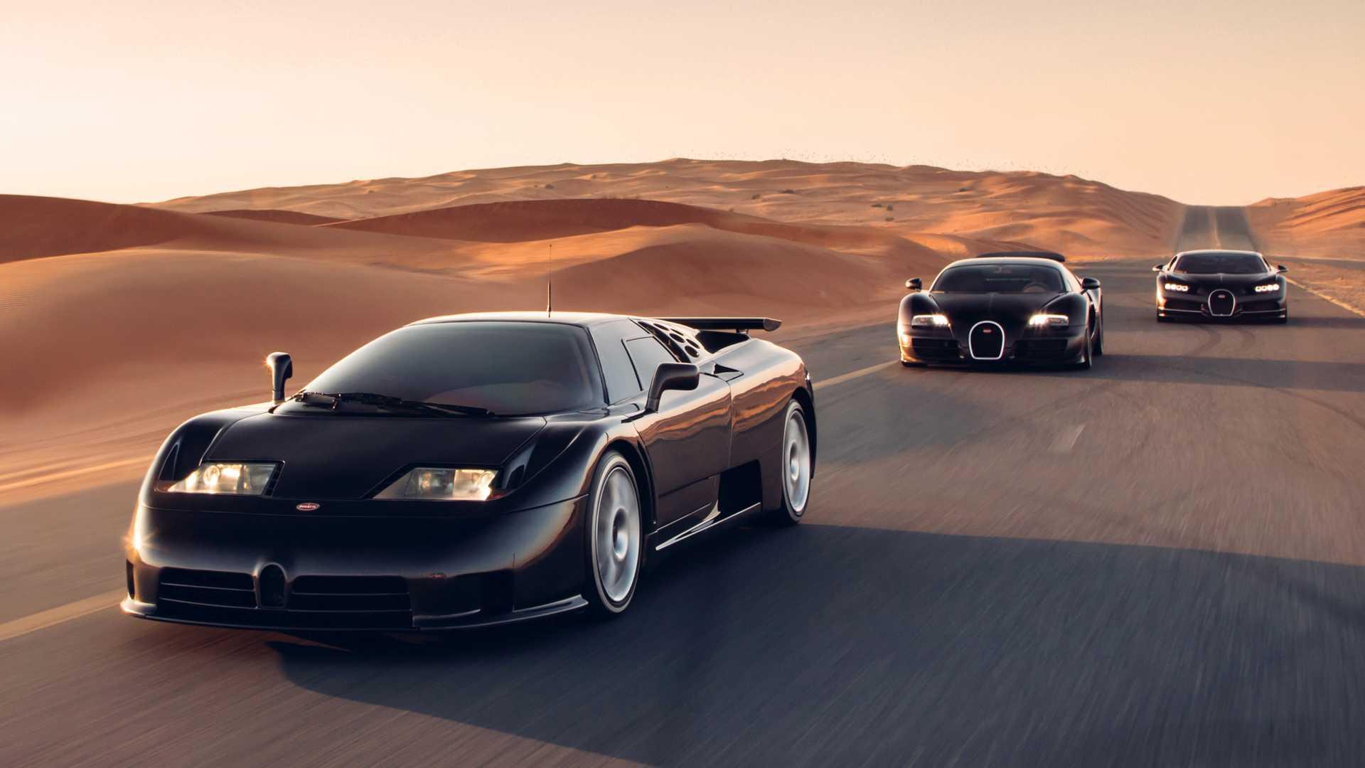 bugatti-chiron-veyron-and-eb110-in-dubai-3