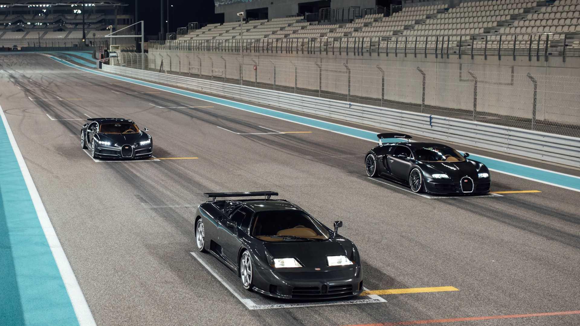 bugatti-chiron-veyron-and-eb110-in-dubai-4
