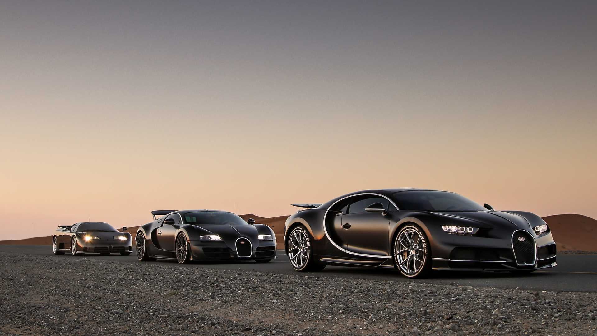 bugatti-chiron-veyron-and-eb110-in-dubai-5