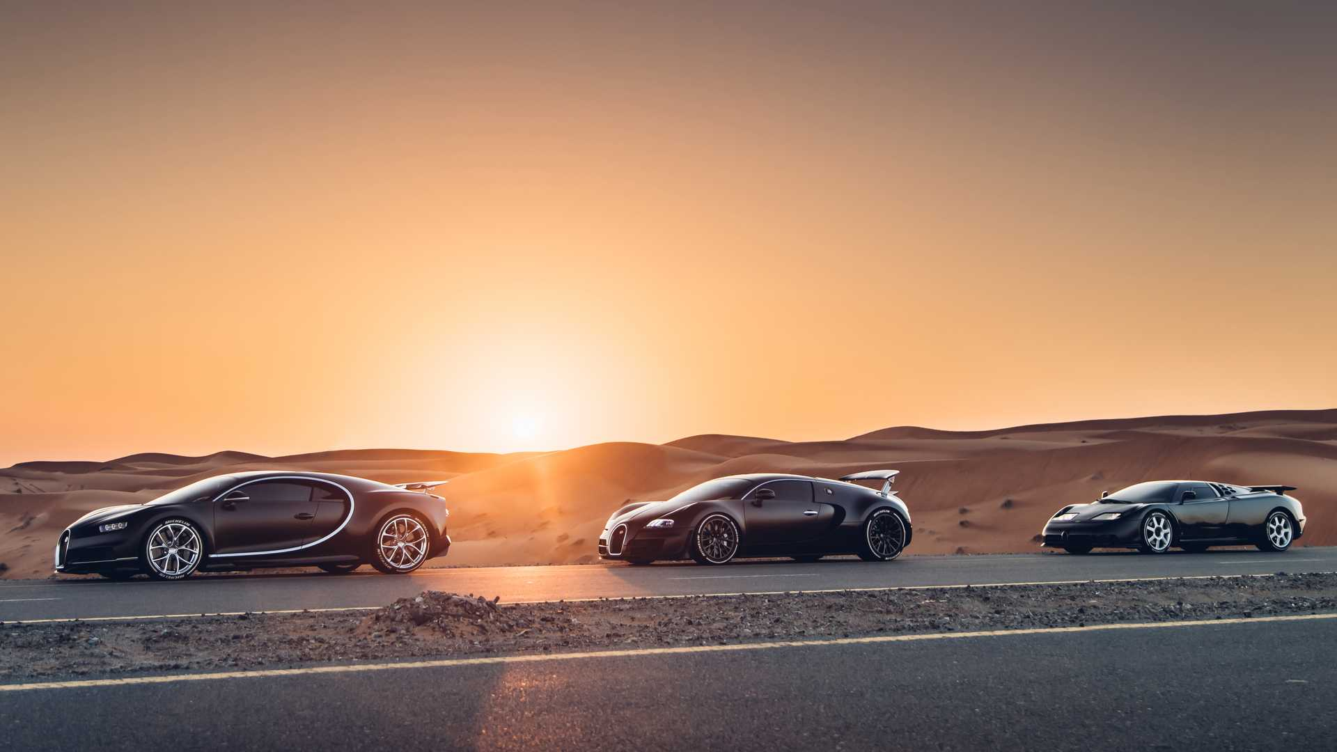bugatti-chiron-veyron-and-eb110-in-dubai-6