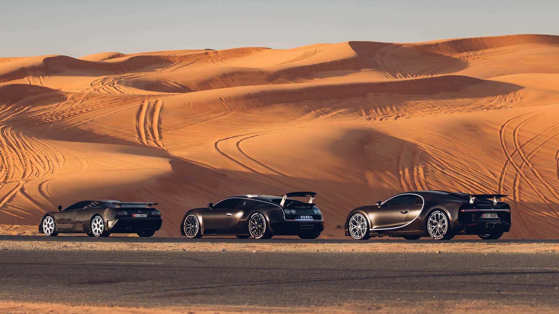 bugatti-chiron-veyron-and-eb110-in-dubai-7