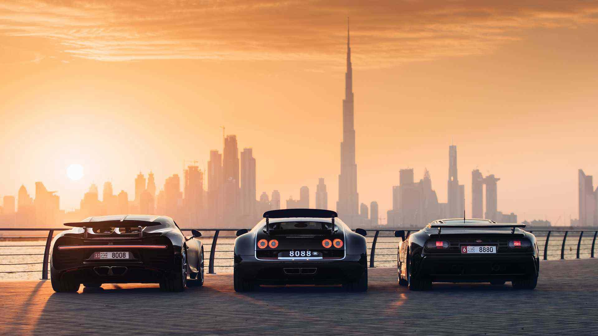bugatti-chiron-veyron-and-eb110-in-dubai-1